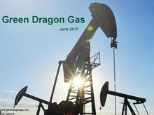 Green Dragon Gas