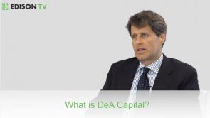executive-interview-dea-capital-25-07-2017