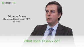 executive-interview-tigenix-07-03-2017