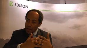EKF Edison TV - Healthcare: AAP Implantate AG