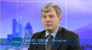 analyst-interview-amara-mining-previously-cluff-gold-20-12-2012