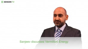 Bitesize briefing – Vermillion Energy