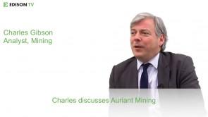 bitesize-briefing-auriant-mining-21-03-2018