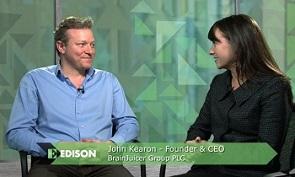 executive-interview-brainjuicer-14-05-2013