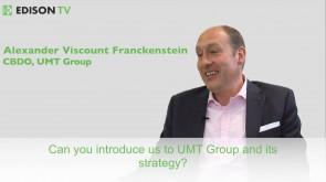 executive-interview-umt-30-06-2017