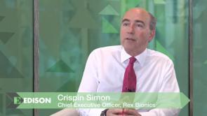 executive-interview-rex-bionics-01-06-2015