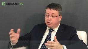 Executive interview - Curetis NV
