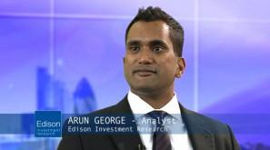 analyst-interview-devro-20-12-2012