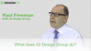 executive-interview-ig-design-group-04-07-2017