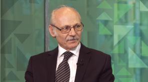 Executive Interview - Leni Gas & Oil