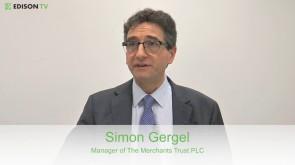 executive-interview-merchants-trust-13-12-2016