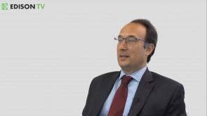 executive-interview-mondo-tv-italian-07-08-2017