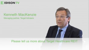 executive-interview-target-healthcare-reit-31-07-2017