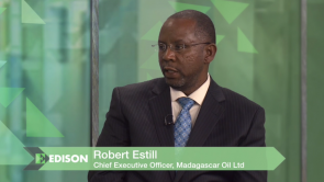 Executive Interview - Madagascar Oil - Part 4: Infrastructure, environment and government relations