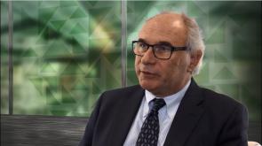 executive-interview-spirent-10-03-2016