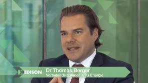 executive-interview-ktg-energie-german-version-27-05-2015