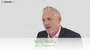 Executive Interview - Thoughtonomy