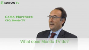 executive-interview-mondo-tv-07-08-2017