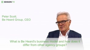 executive-interview-be-heard-group-22-05-2018
