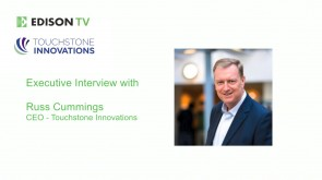 executive-interview-touchstone-innovations-05-01-2017