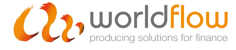 Worldflow