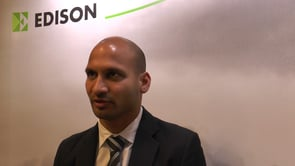 EKF Edison TV - Healthcare: BB Biotech AG