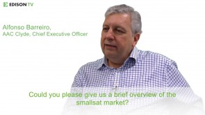 Executive interview- AAC Microtec
