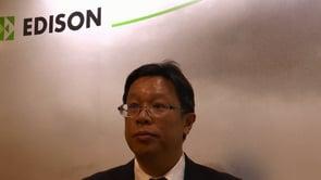 EKF EdisonTV - Consumer: Snowbird