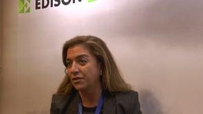 EKF Edison TV - Healthcare: Sygnis Pharma AG