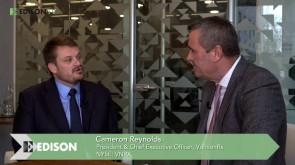 executive-interview-volitionrx-14-03-2017