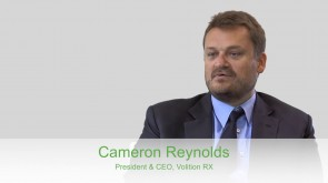 extended-executive-interview-with-volitionrx-s-ceo-cameron-reynolds-08-09-2016