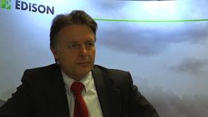 EKF Edison TV - Healthcare: Wilex AG