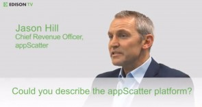 executive-interview-appscatter-11-12-2017